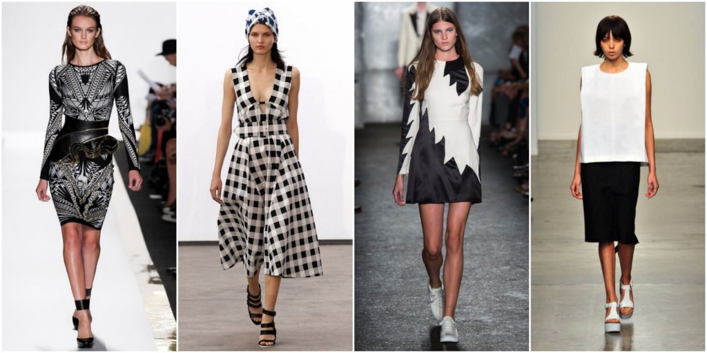 NYFW trends, New York Fashion Week trends, NYFW style, fashion week style
